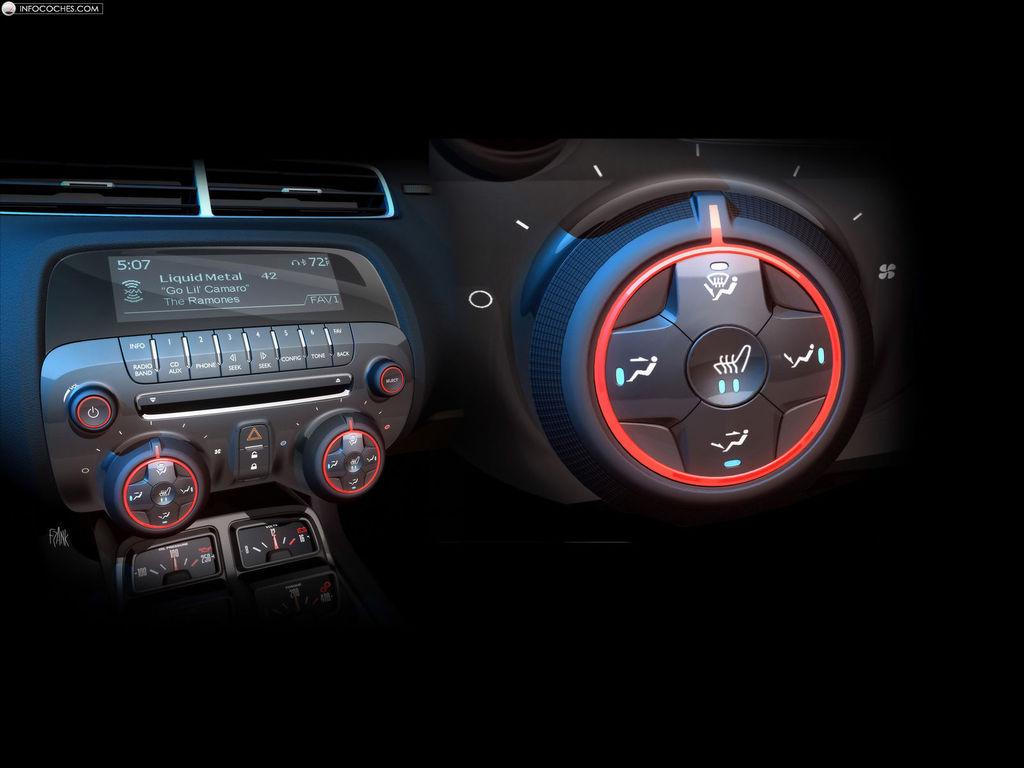 63 Chevy Impala Fenders Hoodfactory Chevrolet S10 Wheels 2000 Wiring Harness 2009 Ltz 2wd Crew Cab