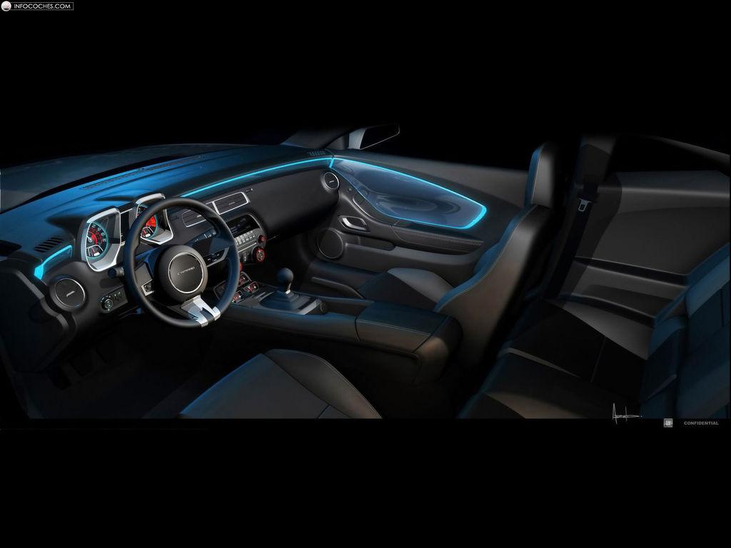 1951 Chevy Wiring Diagrams5 Door Malibu Ss Diagram 2008 Acura Interior 1956 Chevrolet Motor Mounts